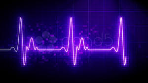 Image result for cardiograph