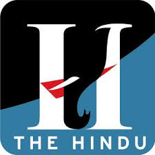 Kochi Emphasis on online services in Mahatma Gandhi varsity budget