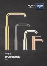 <b>Eurodisc Cosmopolitan</b> - Bathroom Taps - For your Bathroom ...