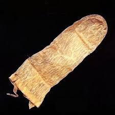 Uso de condones en historica Images?q=tbn:ANd9GcTlmxQtUwOkCofJhiZo64KoC_0pz1To-CKNdUk4XkcLLhwyul3u