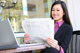 maintaining positivity while job seeking jobstreet singapore the job search can be a long and grueling process in order to maintain positivity while job seeking you ll need to create good habits to keep your