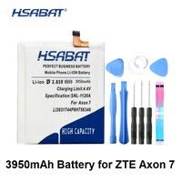 <b>Battery</b> for THL&ZTE - Shop Cheap <b>Battery</b> for THL&ZTE from China ...