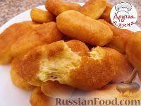 8683 ... - Блюда из сыра, рецепты с фото на RussianFood.com