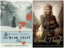images about the book thief literature 1000 images about the book thief literature official trailer and wings