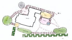 best images of landscape concept design diagram   landscape    architecture bubble diagrams
