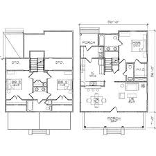 images about Floor Plans on Pinterest   Two story houses       images about Floor Plans on Pinterest   Two story houses  House plans and Floor plans