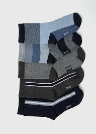 <b>Комплект носков для мальчиков</b> (BNEW3B-68) купить за 599 руб ...