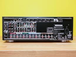 How to buy an AV <b>receiver</b> - CNET