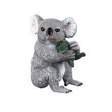 Online Get Cheap <b>Koala</b> Toy -Aliexpress.com | Alibaba Group