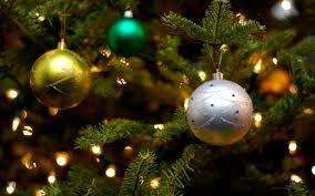 <b>новогодняя сказка</b> — Абакан Сегодня