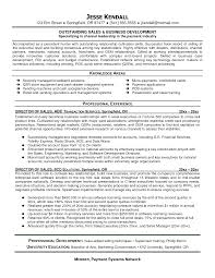 cna resume sample no experiencegraduate teaching assistant resume medical assistant objective sample resume examples sample medical research assistant resume examples