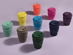 Best reusable coffee cup guide: Top products for temperature control ...