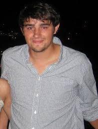 <b>Matt</b>-<b>Mikhail</b>_avatar.jpg - Matt-Mikhail_avatar