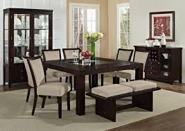 asian dining room furniture hd images previous image asian dining room furniture