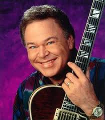 Image result for thank god and greyhound roy clark 45 cat