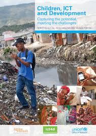 accountability and responsibility in nursing essays pdf