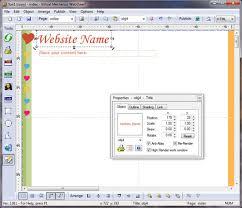 free quick resume builder free quick resume easy resume maker builder free resume website builder