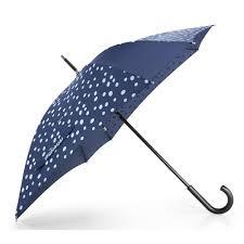 <b>Зонты</b> Reisenthel