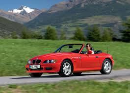 1996 bmw z3 i love my little red car bmw z3 32 1996 photo