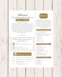welcome letter template wedding letter template 2017 category