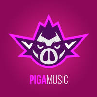 <b>PIGA Music</b> - Moskwa | Facebook