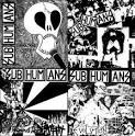 Society by Subhumans