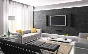 Teal And Grey Living Room Brown And Teal Living Room Ideas Classy Huge Square Living Room