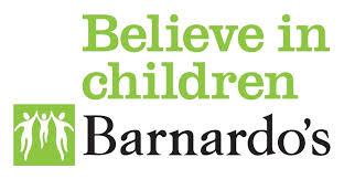 Charity Fundrasing - Barnardo's