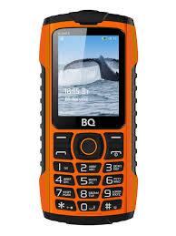 Мобильный <b>телефон 2439</b> Bobber <b>BQ</b>. 8246931 в интернет ...