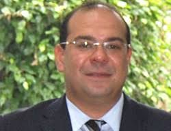Mehdi <b>Ben Gharbia</b> s'explique sur le double vote de l'Alliance démocratique - BN10366MehdiBenGharbia0513