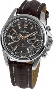 <b>Часы Jacques Lemans</b> (Жак Леман) купить в Москве, каталог ...