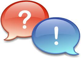 Часто задаваемые вопросы | <b>CASIO</b> решения для образования