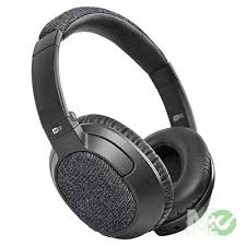 <b>Mee Audio Matrix3</b> Bluetooth Wireless High Fidelity Headphones w ...