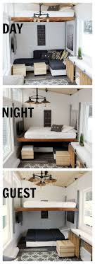 Tiny Living Room 25 Best Ideas About Tiny House Furniture On Pinterest Tiny