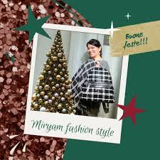Miryam <b>fashion style</b> - Home | Facebook