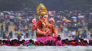 happy vinayaka chavithi 1857 was a historic point year for and moreso regards to n flexibility it was the year of sepoy mutiny an equipped resistance to the