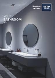 Essentials <b>Ручка для ванной</b>   Страница компании <b>GROHE</b> ...
