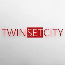 Twinset City - Shop   Facebook