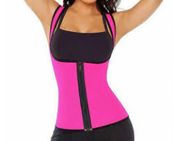 Free Hot Shapers Online