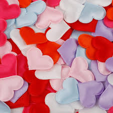 best <b>heart</b> valentine <b>lot</b> brands and get free shipping - a494