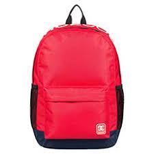 Мужские <b>рюкзаки</b> S.G.M. — купить в интернет магазине ...