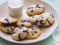 Cookies: лучшие изображения (2893) | Печенье, Десерты и Еда