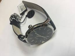 <b>Мужские часы Epos 7000.701.20.95.25</b> - Часовой форум Watch.ru