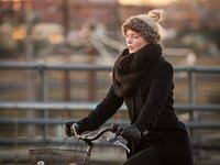 300+ <b>Autumn</b> / <b>Winter</b> Outfits ideas | <b>bike</b> style, <b>cycle</b> chic, <b>bicycle</b>