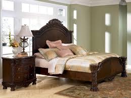 real wood bedroom furniture industry standard: dark wood furniture dark wood bedroom furniture industry standard design furniture  image gallery collection