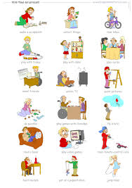 programs for everything insights image