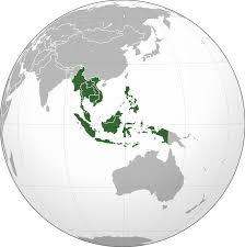 <b>Southeast Asia</b> - Wikipedia