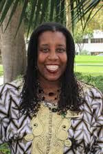 Career Services Dr  Cheryl Love serves as a Career Counselor and Liaison to the College of Education and Integrative Studies  She has been a member of the Cal Poly Pomona