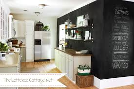 best black wall paint on decoration with best paint colors for your home black black chalkboard awesome awesome black painted
