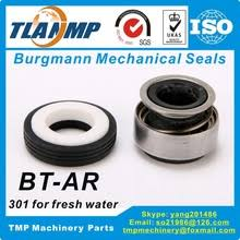 Buy ceramic <b>pump</b> seal and get free shipping on AliExpress.com